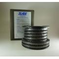 Slade® 3300G
