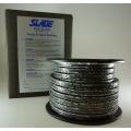 Slade® 3300K