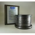 Slade® 3300C