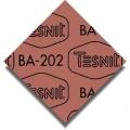 BA-202