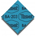 BA-203