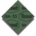 BA-55