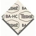 BA-HC