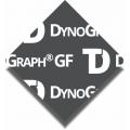 DynoGraph GF