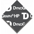 DynoGraph HP