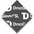 Expandált grafit síktömítések