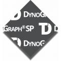 DynoGraph SP