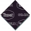 Doniflex GR-EM