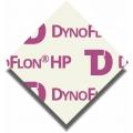 DynoFlon HP