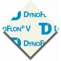 DynoFlon V